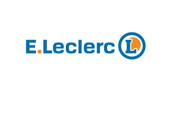 leclercl.jpg