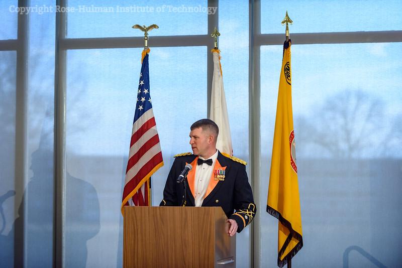 RHIT_ROTC_Centennial_Ball_February_2019-4220.jpg