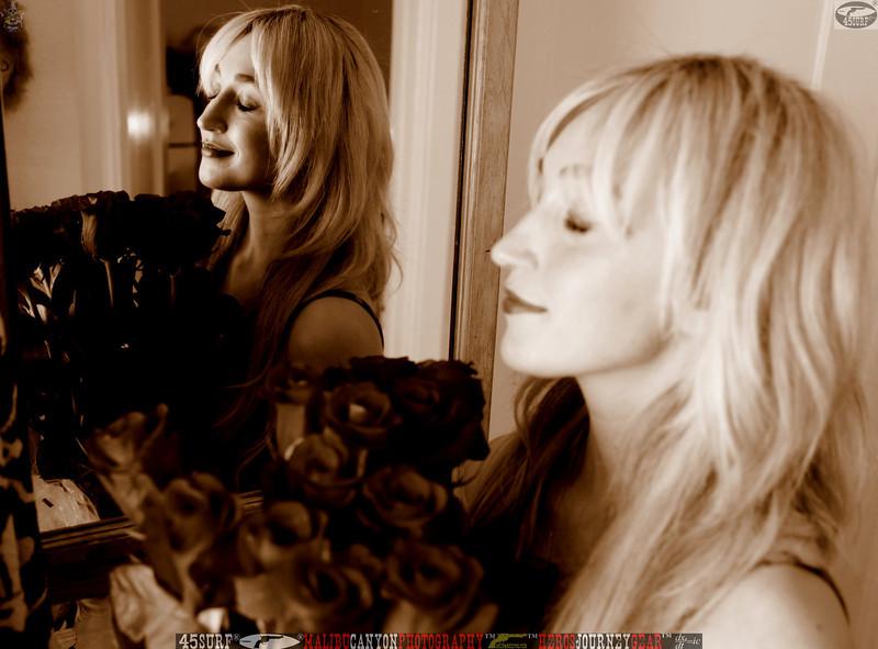 45surf hollywood lingerie model beautiful girl pretty lingerie 040.,34,.34,.,.kl.,..jpg