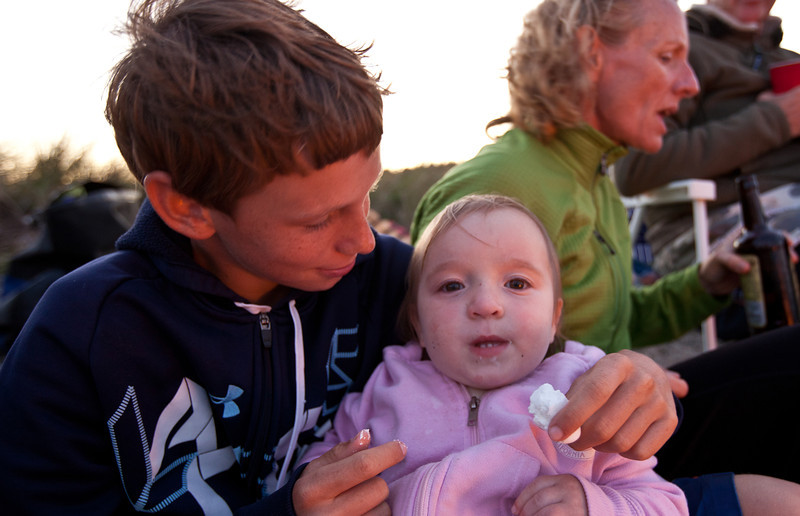 PondIsland_2011.08.30_200.jpg