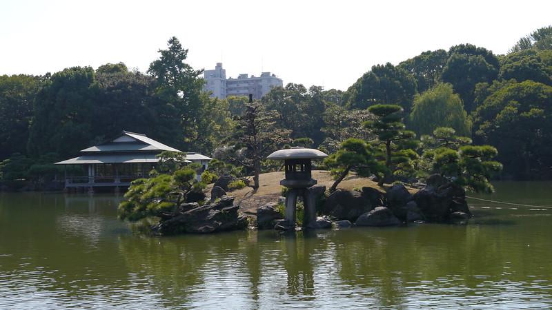 04-Japan2011_2492.JPG