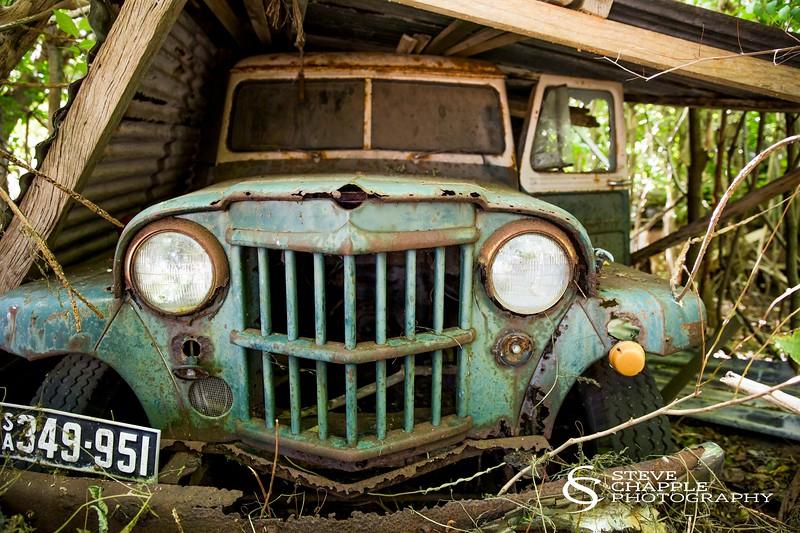 Car 3 FB.jpg