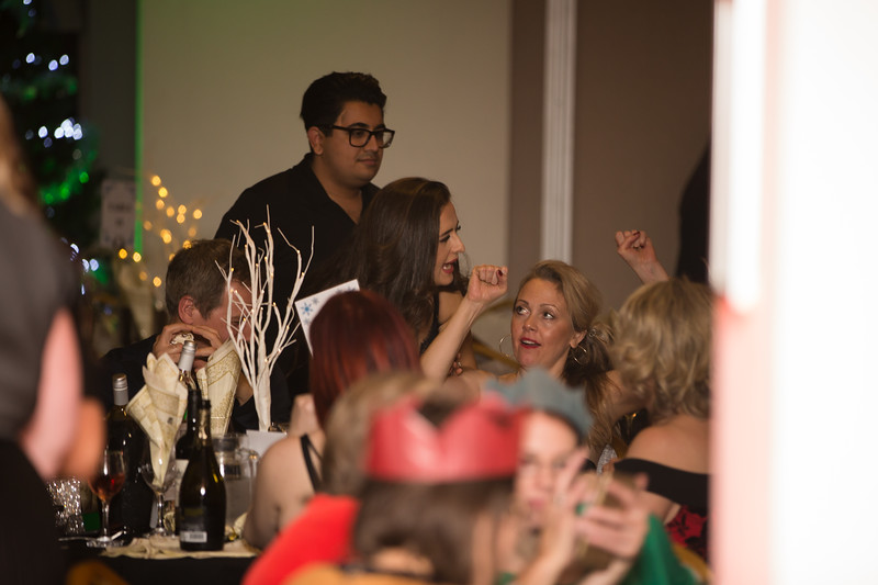 Lloyds_pharmacy_clinical_homecare_christmas_party_manor_of_groves_hotel_xmas_bensavellphotography (114 of 349).jpg