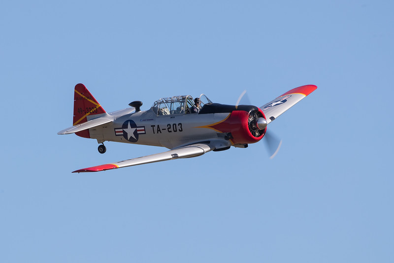 AT-6G-Texan-Harvard-2018_05_05_9999_2151.jpg