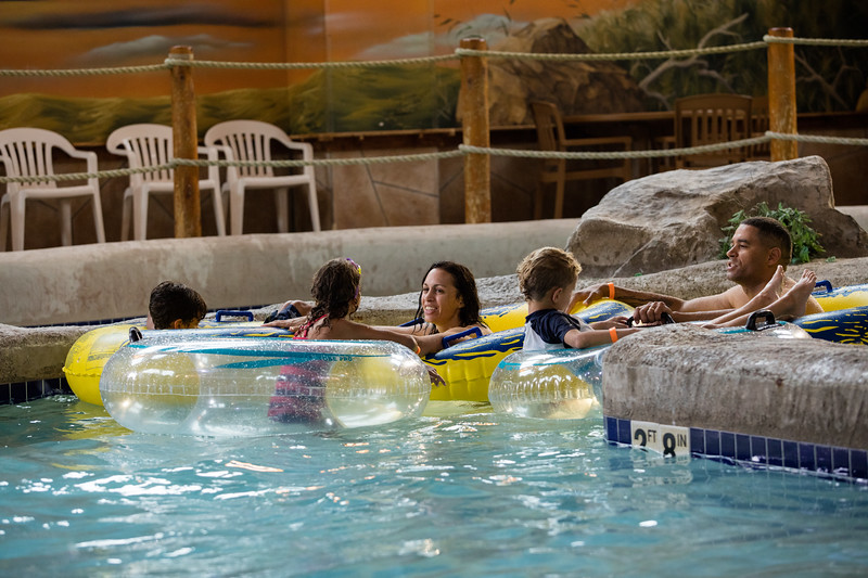 Country_Springs_Waterpark_Kennel-4999.jpg