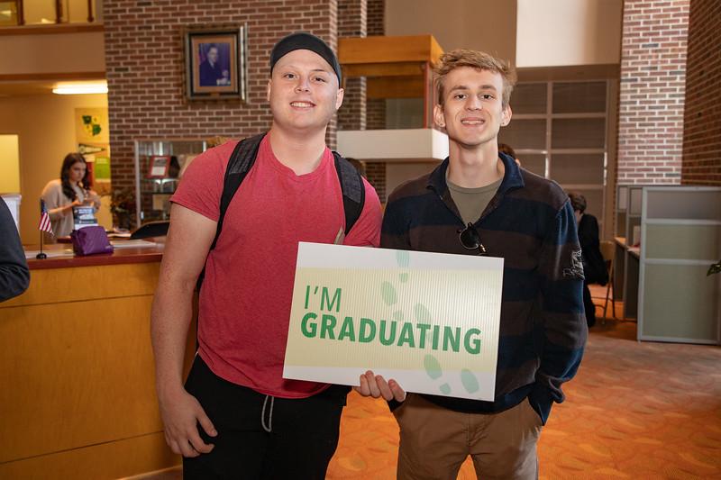 Intent to Graduate-0418.jpg