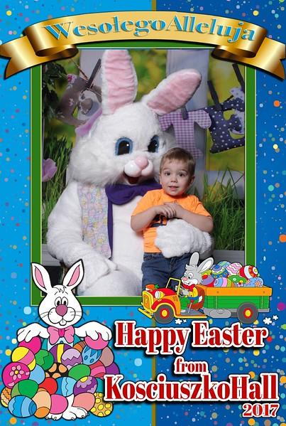 Shooska_Easter_20170401_020703.jpg