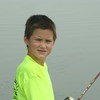 2009 Ryan Coe Memorial Fishing Derby 166