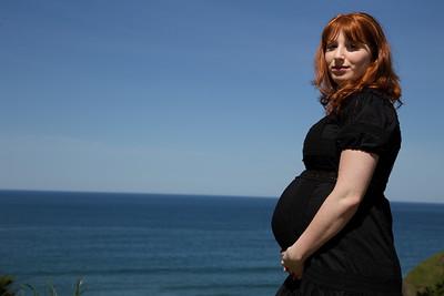 Frankie Bankie Maternity