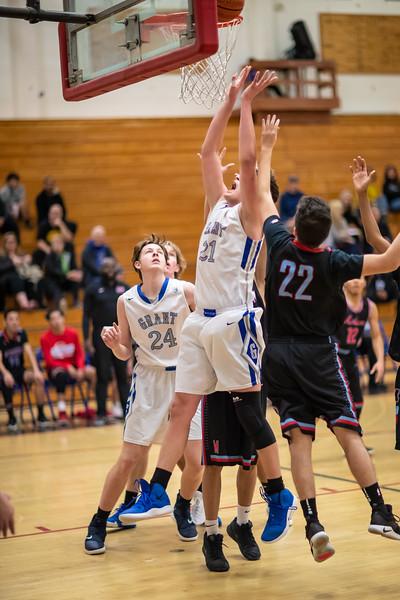 Grant_Basketball_11919_229.JPG