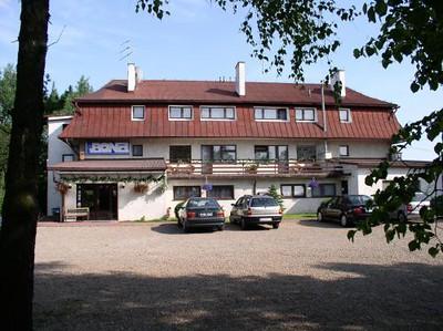 hotel-bona-krakow.jpg