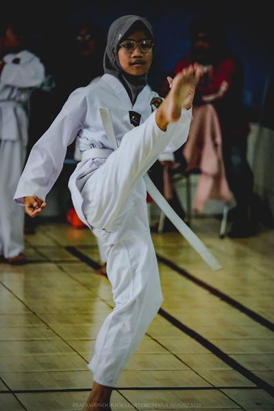 KICKSTARTER Taekwondo 02152020 0100.jpg