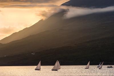 Azores 2005