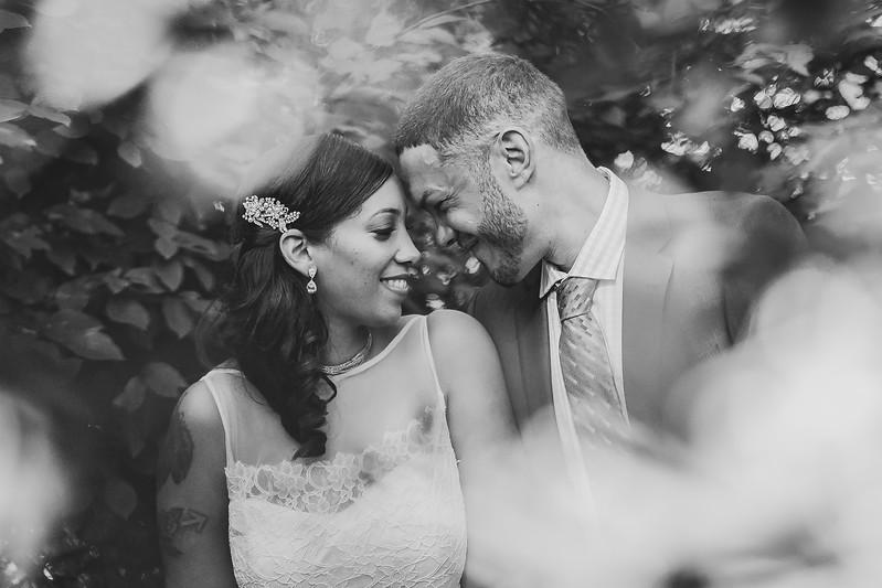 Central Park Wedding - Tattia & Scott-90.jpg