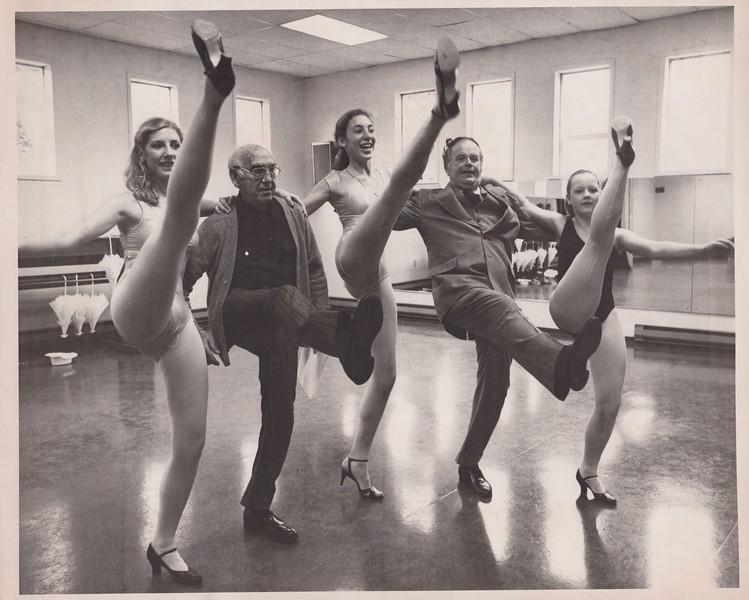 Dance_1246.jpg