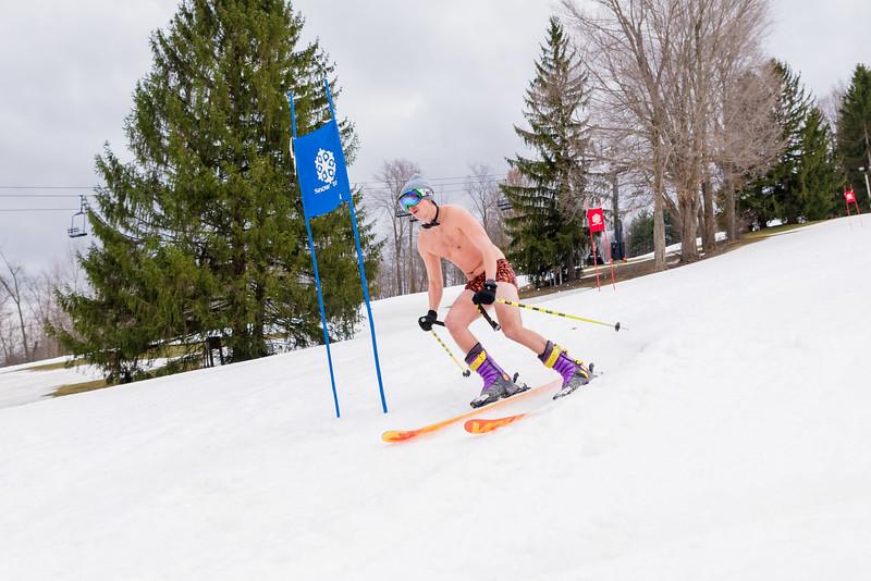 56th-Ski-Carnival-Saturday-2017_Snow-Trails_Ohio-2307.jpg