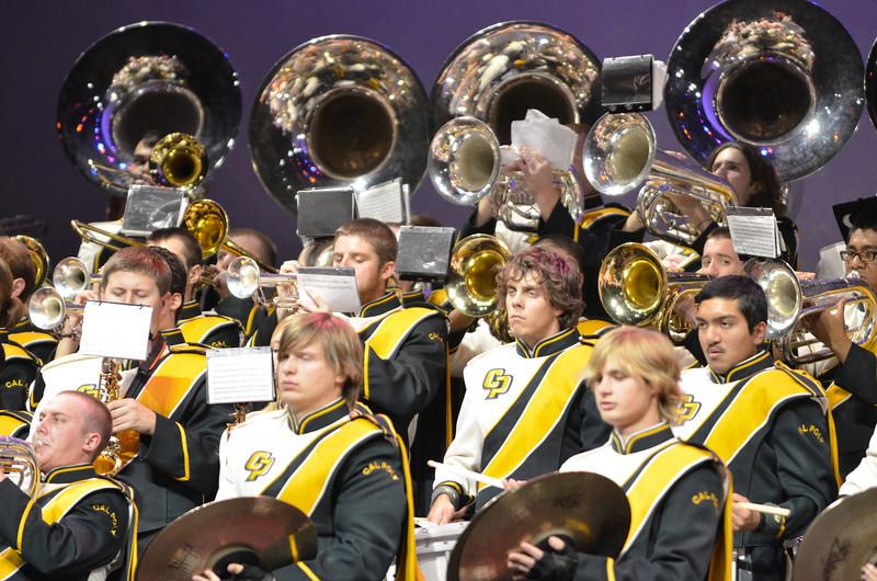 2011-11-18_BandFest-2011_0257.jpg
