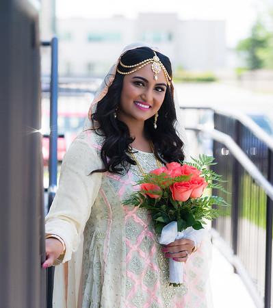Fahim and Ani Ka Couples