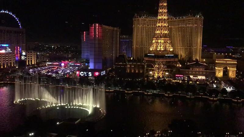 Las Vegas - 12.m4v