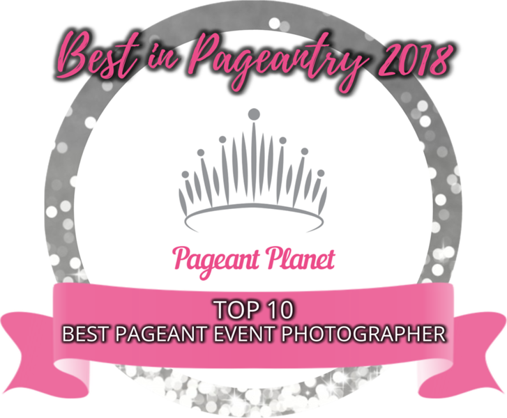 Top10_2018.png
