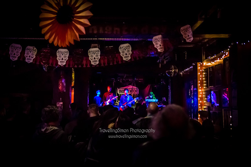 2016_01_31 Hot Vestry Independent Venue Week Night and Day Cafe Manchester-www.travellingsimon.com-photo-00181.jpg