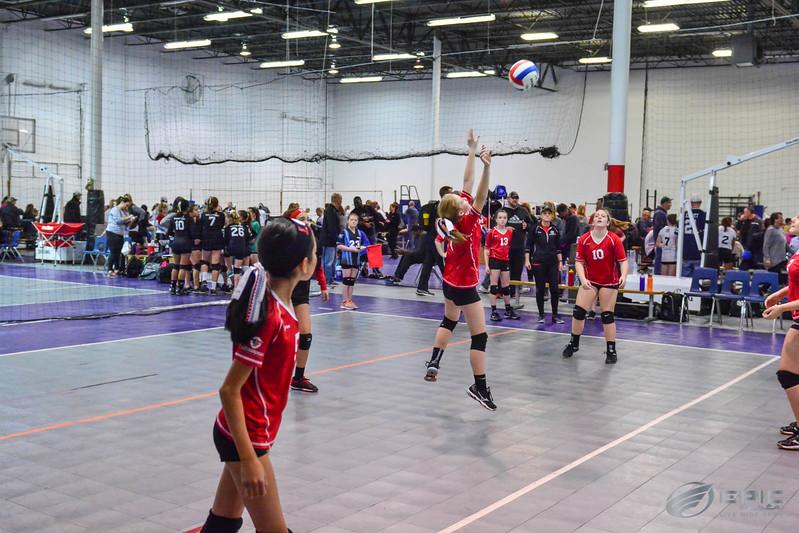 VolleyBall 12N Garland day1 -181.jpg