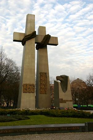 Poznan (2007)