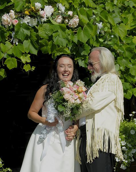 Butch and Anne's Wedding 084A.jpg