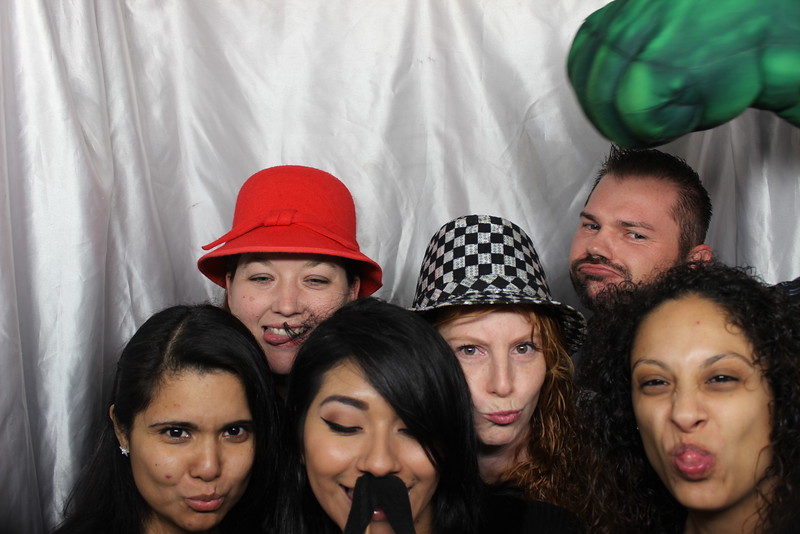 PhxPhotoBooths_Images_174.JPG