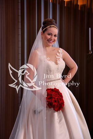 Keene Nordin bridals