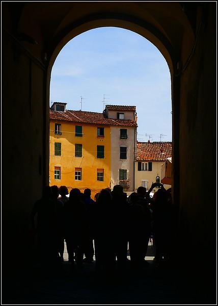 2018-06-Lucca-1010.jpg