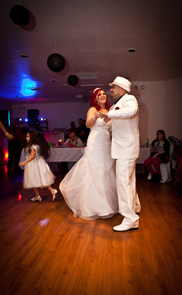 Lisette & Edwin Wedding 2013-430.jpg