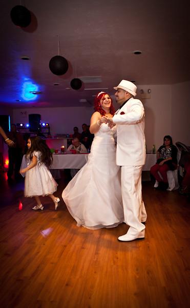 Lisette & Edwin Wedding 2013-430.jpg