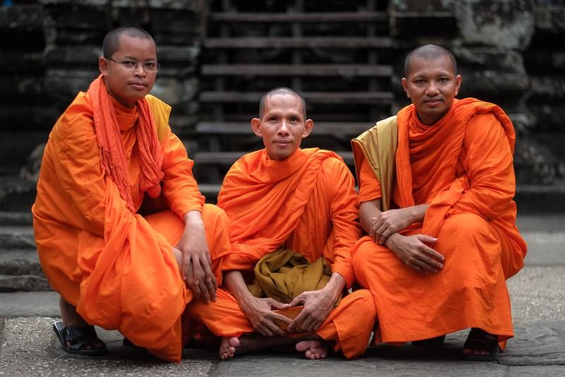 Monks at Angkor Wat.jpg