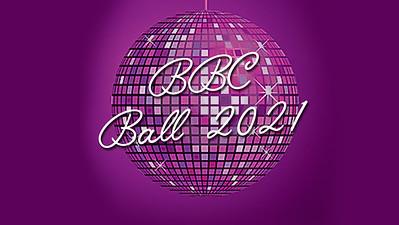 30.04 BBC Ball 2021