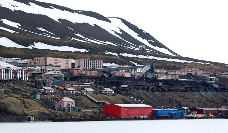 Svalbard_0078.jpg