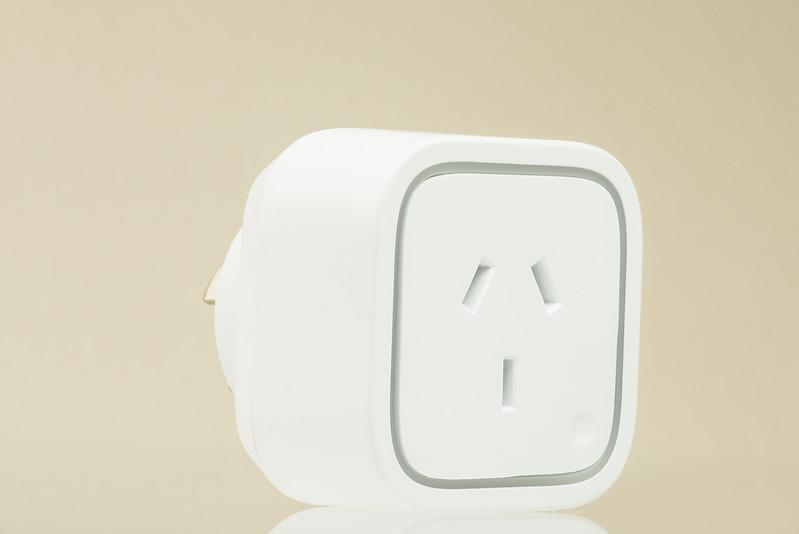 AEOTEC Smart Plug AU-002-Edit.jpg