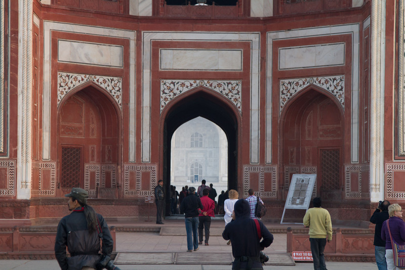 India_2012Feb-5627.jpg