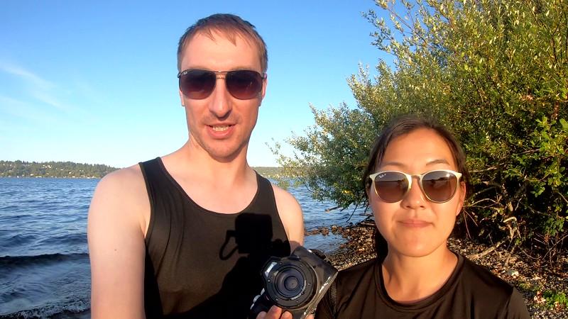 Leica Review