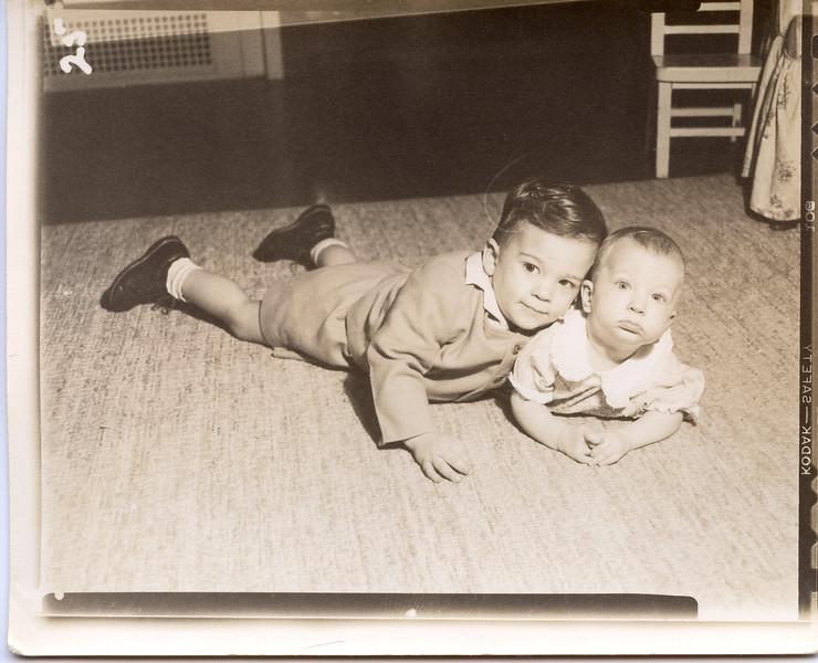 1947 John & Sue-5.jpg