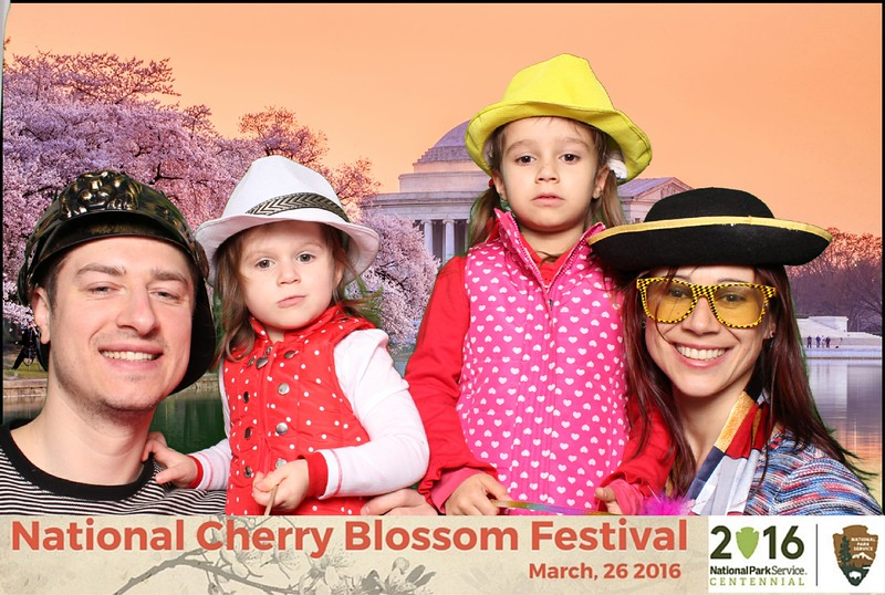 Boothie-NPS-CherryBlossom- (126).jpg