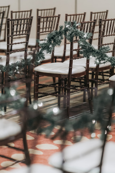 Nicole_Jason_Wedding_Holiday_Inn_Elgin_Illinois_December_30_2018-18.jpg