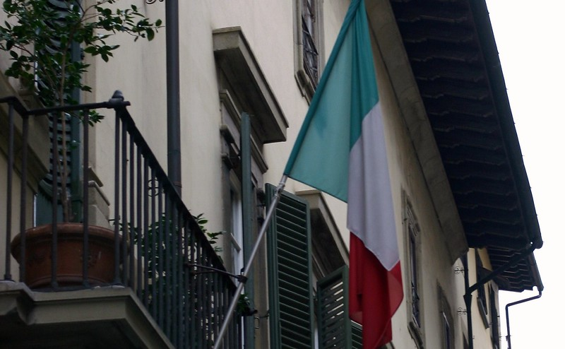 italian-flag_2105272475_o.jpg