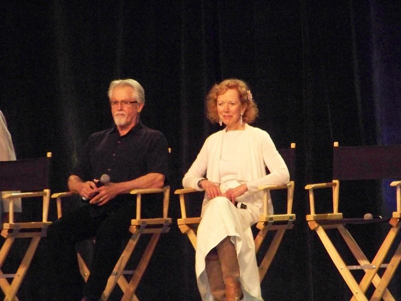 Original Series Panel 1