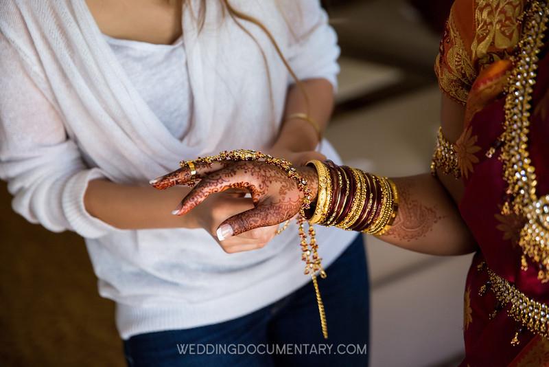 Sharanya_Munjal_Wedding-115.jpg