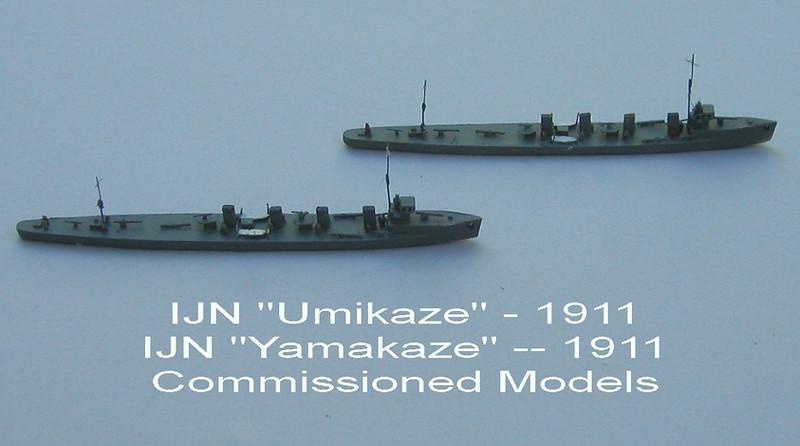 IJN Umikaze class-01.jpg