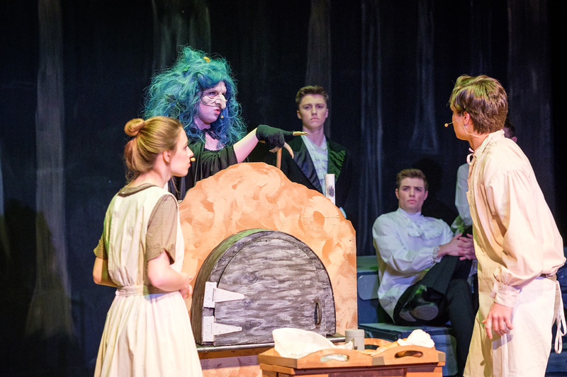 2018-03 Into the Woods Performance 0052.jpg