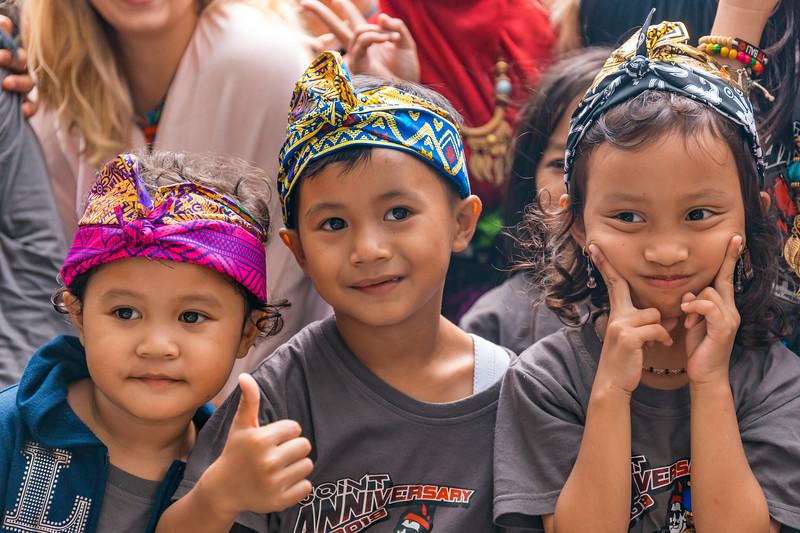 Bali (250).jpg