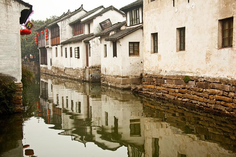 ZhouZhuang Jan 31 2010-6218.jpg