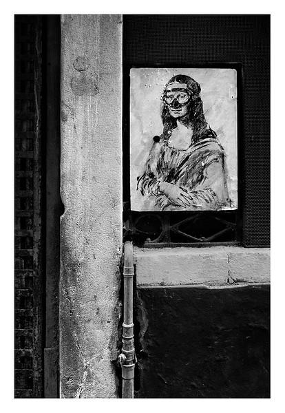 Italy2020_Venezia_272.jpg